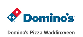 RTW Waddinxveen - Domino's Pizza